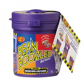 Драже Bean Boozled Jelly Belly в диспенсере 99 г