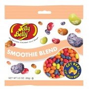 Jelly Belly ассорти Smoothie Blend 100 г, , 250руб., 42597, , Jelly Belly