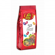 Jelly Belly ассорти 50 вкусов 250 г, , 781руб., 67042, , Jelly Belly