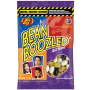 Bean Boozled Jelly Belly 54 г, , 390руб., 42469, , Бобы Гарри Поттера