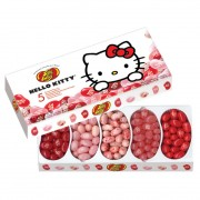 Jelly Belly ассорти Hello Kitty 125 г