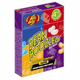 Bean Boozled Jelly Belly 45 г