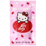 Jelly Belly ассорти Hello Kitty 28 г