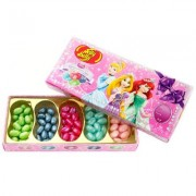 Jelly Belly Принцессы 120 г