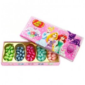 Драже Jelly Belly Принцессы 120 г