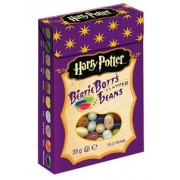 Bertie Botts Jelly Belly 35 г, , 232руб., 79781, , Бобы Гарри Поттера