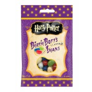 Bertie Botts Jelly Belly 54 г, , 399руб., 42500, , Бобы Гарри Поттера