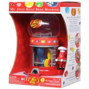 Mr. Jelly Belly Bean драже 28 г, , 2960руб., 86132, , Jelly Belly