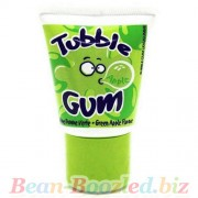 Tubble Gum Apple, , 90руб., Tubble Gum Apple, , Вкусняшки
