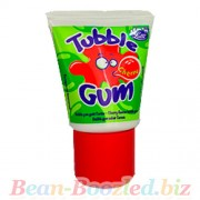 Tubble Gum Cherry, , 90руб., Tubble Gum Cherry, , Вкусняшки