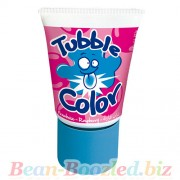 Tubble Gum Color, , 90руб., Tubble Gum Color, , Вкусняшки